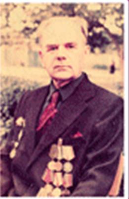 Качалков И.В.